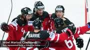 Igrzyska w PjongCzangu bez gwiazd NHL. Czerkawski: My, kibice, możemy tylko żałować