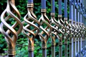 Najlepsze ogrodzenie dla twojego domu