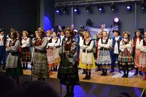 Kulturalne plany w gminie Łukta