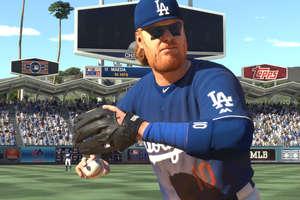 """Nie lubisz baseballu? Teraz go pokochasz. Recenzja """"MLB The Show 17"""""""