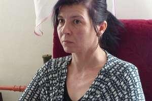 Życie pani Małgorzaty jest gehenną, a urzędnicy nie mogą jej pomóc