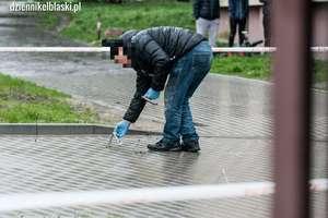 Strzelanina na Kosynierów Gdyńskich. 35-latkowi grozi dożywocie