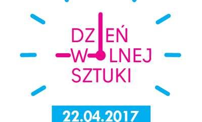 Dzień Wolnej Sztuki 2017