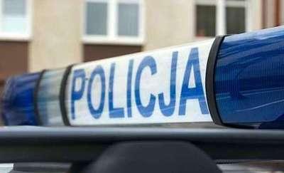 Córka trafiła do aresztu za znęcanie się nad 89-letnią matką