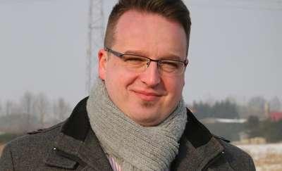 Referendum w sprawie odwołania wójta Sieczkowskiego ważne. Wójt najprawdopodobniej odwołany.