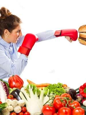 Jedzenie pod lupą, czyli dekalog zarządzania kaloriami
