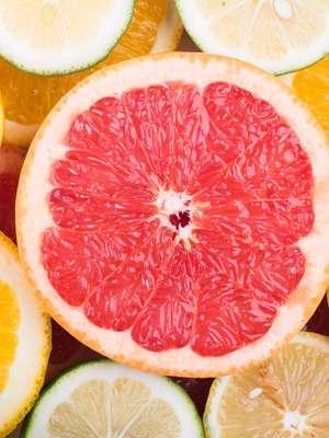 Cytrusy, czym się różnią poza smakiem i wyglądem?