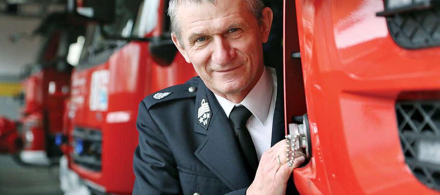 Grzegorz Matczyński