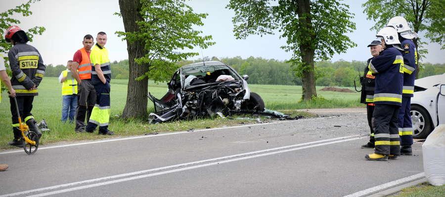W tragicznym wypadku zginął 32-letni mężczyzna. Rodzina ma zastrzeżenia do przeprowadzonego śledztwa.
