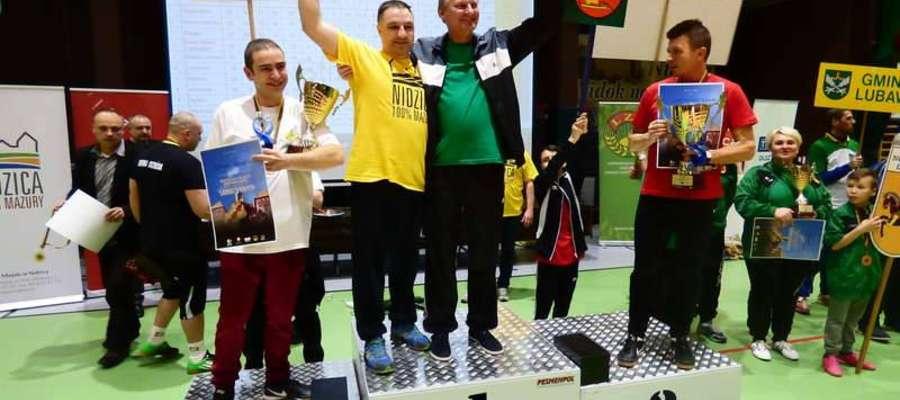 Drużyna Świątek na igrzyskach samorządowych zajęła trzecie miejsce. Wójt gminy triumfował w kategorii wójtowie/burmistrzowie