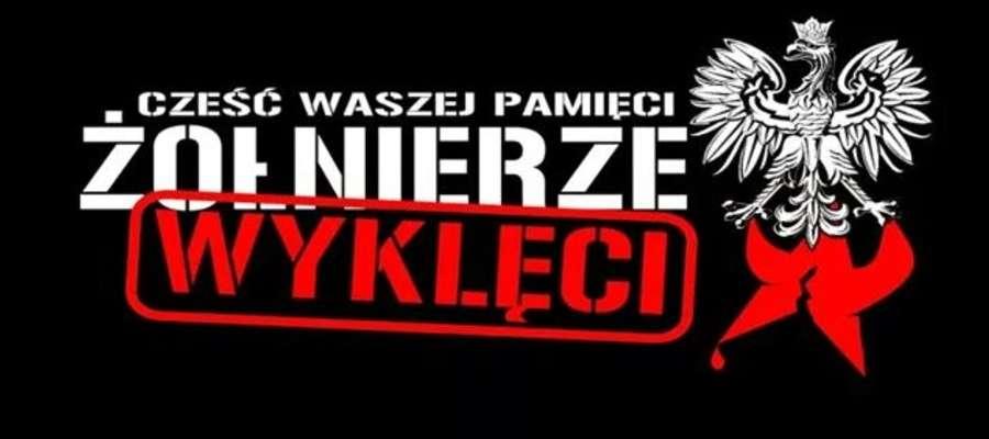 http://m.wm.pl/2017/04/z9/byszwald-2-382314.jpg