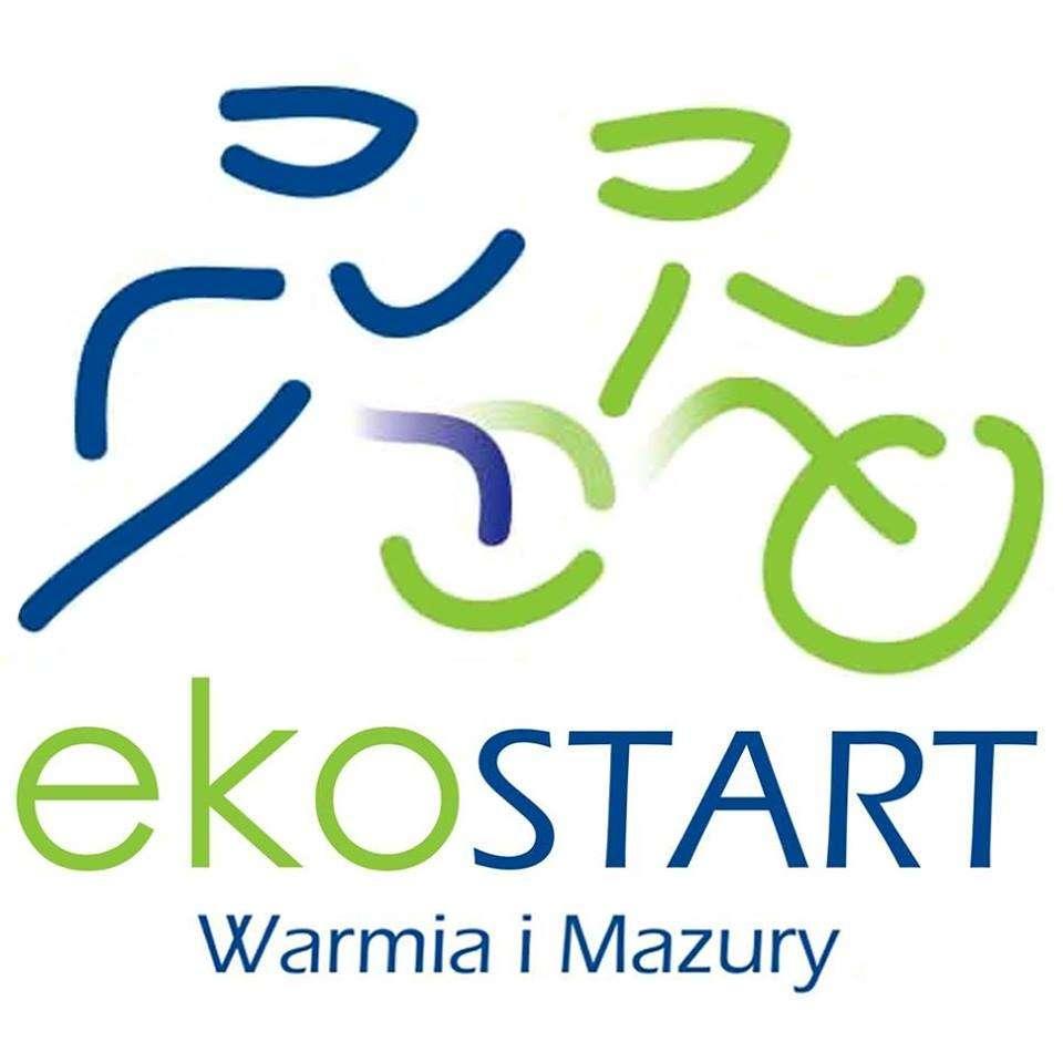 EkoSTART na olsztyńskim lotnisku - full image