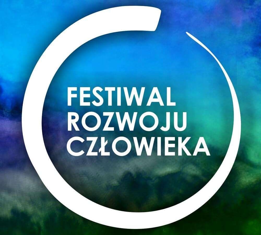 Festiwal Rozwoju Człowieka - full image
