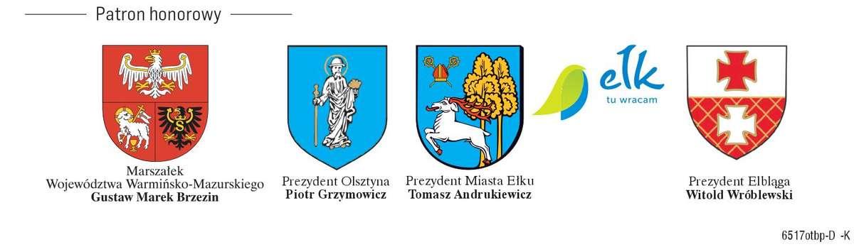 logotyp belfer 2017