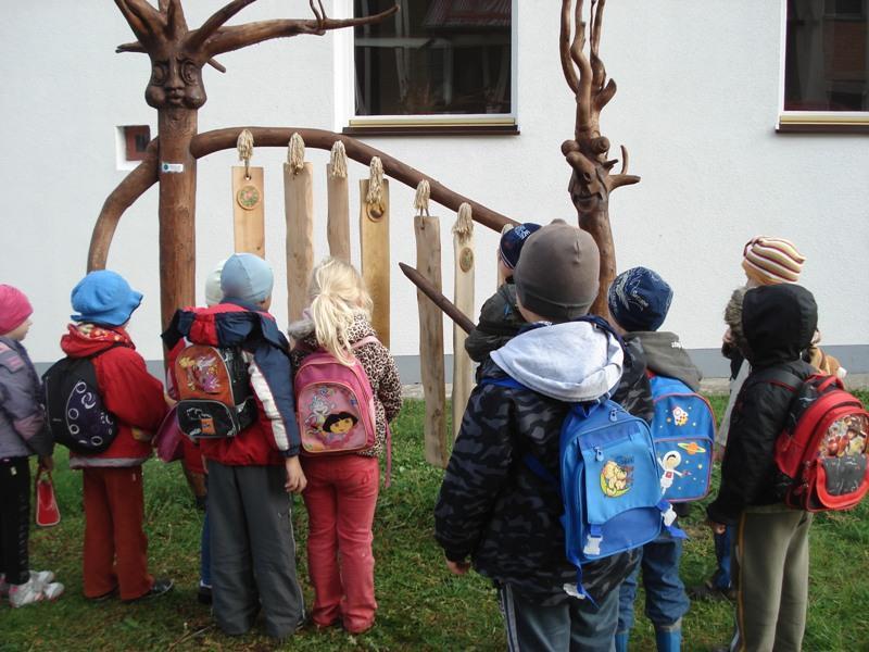 Regionalna Wystawa Przyrodniczo-Łowiecka