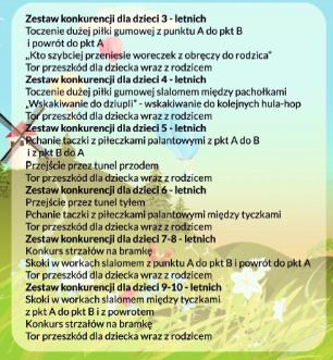 http://m.wm.pl/2017/05/orig/zrzut-ekranu-2017-05-17-o-11-50-23-387156.jpg