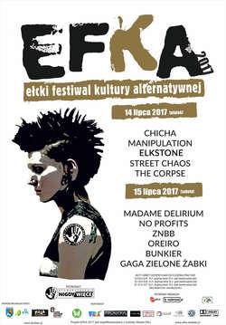 EFKA 2017