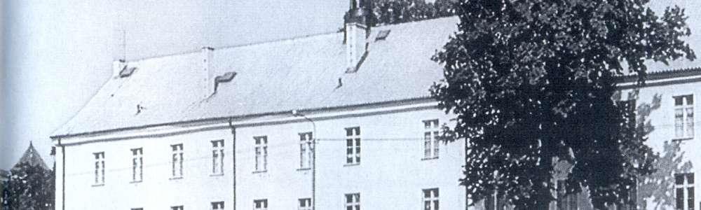 Gimnazjum, czyli elbląskie Ateny