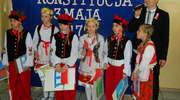 Święto Konstytucji 3 Maja w Galinach