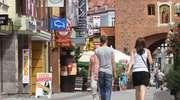 Koniec z reklamową samowolką w Olsztynie? Ruszają konsultacje
