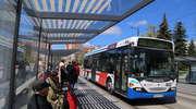 Nie ma chętnych do kontrolowania w autobusach i tramwajach w Olsztynie