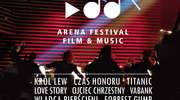 Trzy dni święta muzyki filmowej w EXPO Mazury w Ostródzie
