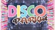 Disco PARKiet z zespołem DUO