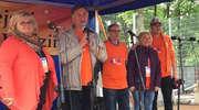 V Europejski Festyn Rodzinny w iławskiej Jedynce już w sobotę 20 maja