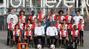Feyenoord Rotterdam i FC Liverpool zagrają na turnieju Ostróda Cup