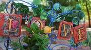 Z nami zadbasz o klimat w ogrodzie. Najlepsze dekoracje!