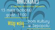 III Festiwal Piosenki Harcerskiej