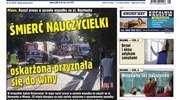 """Nie przegap! Najnowsze wydanie """"Kuriera"""" (24 – 31 maja 2017 r.)"""