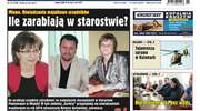 """Nie przegap! Najnowsze wydanie """"Kuriera"""" (31 maja – 6 czerwca 2017 r.)"""