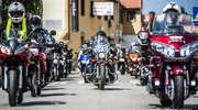Motocykliści ponownie zjadą do Tolkmicka. Co się będzie działo?