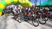 Bike Tour Węgorzewo czyli rowerowe wyzwanie