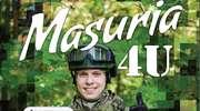 Aplikacja dla turysty Masuria 4 you