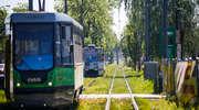 Dzisiaj tramwaje wracają na swoje stałe trasy