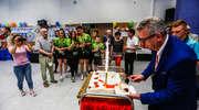 Mlexer Elbląg świętował 55-lecie istnienia [zdjęcia]