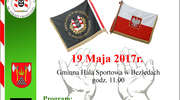 Święto Straży Granicznej w Bezledach