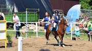 Święto dla fanów jeździectwa w Tynwałdzie
