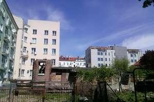 Brzydsza twarz miasta:  to niemożliwe, żeby w Olsztynie były takie rudery
