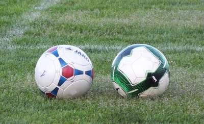 W Górowie Iławeckim szykują turniej piłkarski dla młodych zawodników
