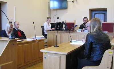 14 czerwca braniewski sąd przewiduje zakończenie procesu w sprawie Katarzyny W.