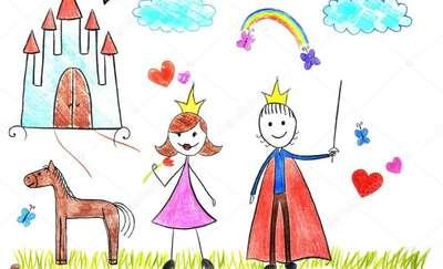 To ostatnie dni głosowania na Księcia i Księżniczkę. Jeszcze tylko do  czwartku przyjmujemy zgłoszenia!