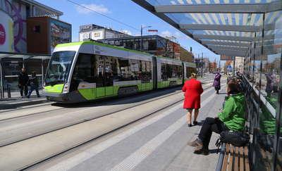 Od lipca zmiany w rozkładzie jazdy komunikacji miejskiej do Dywit i Kortowa