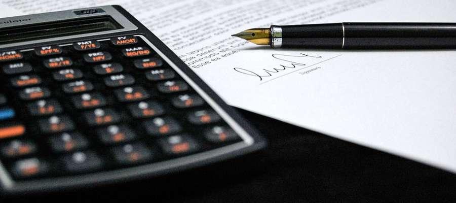 Kupujący musi zawrzeć ze sprzedawcą umowę, inaczej — grozi mu kara
