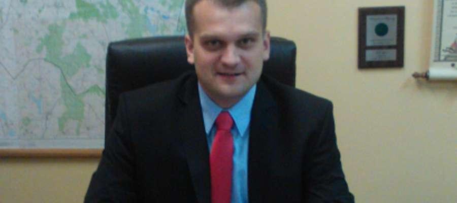 Paweł Bobrowski