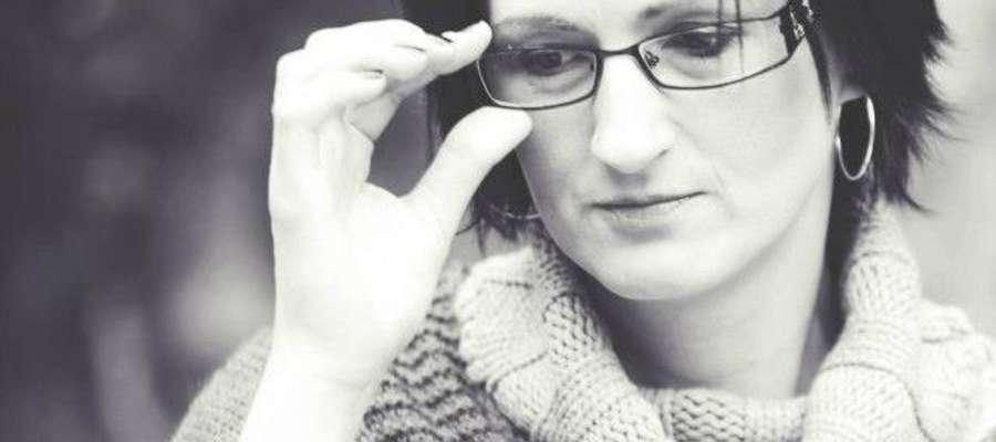Izabela Chojnacka-Foerster