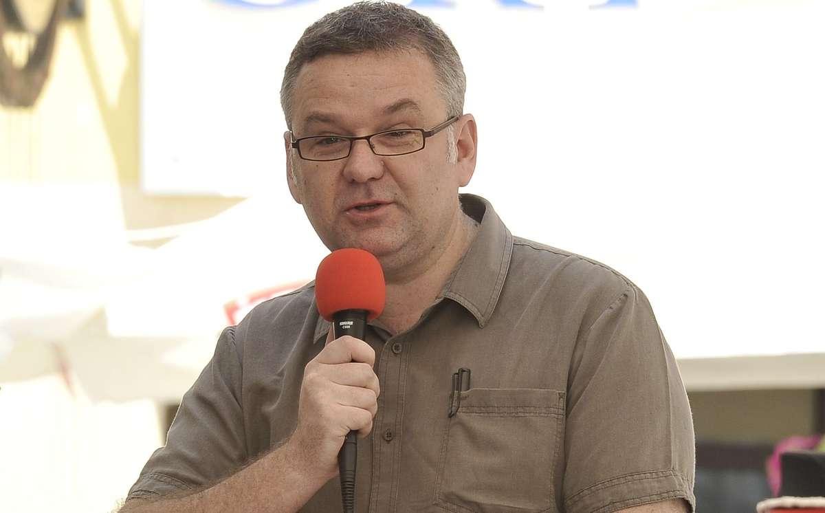 Dżeztiwal po raz dziesiąty z gwiazdami muzyki i kabaretu - full image