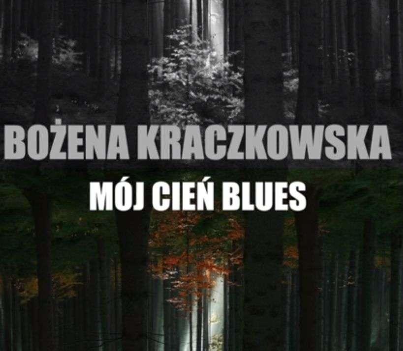 Bożena Kraczkowska z Olsztyna na Liście Przebojów Trójki - full image